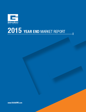 2015 Year End Report2 1