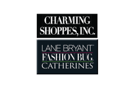 Charming Shoppes Inc
