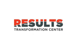 Results Transformation