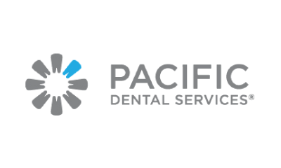 Pacific Dental Services