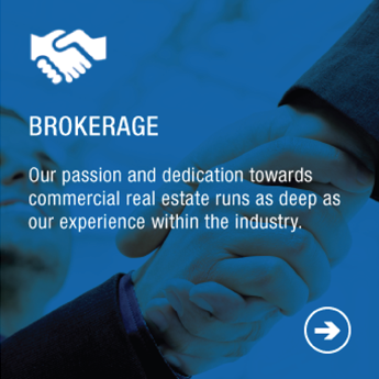 Brokerage Static